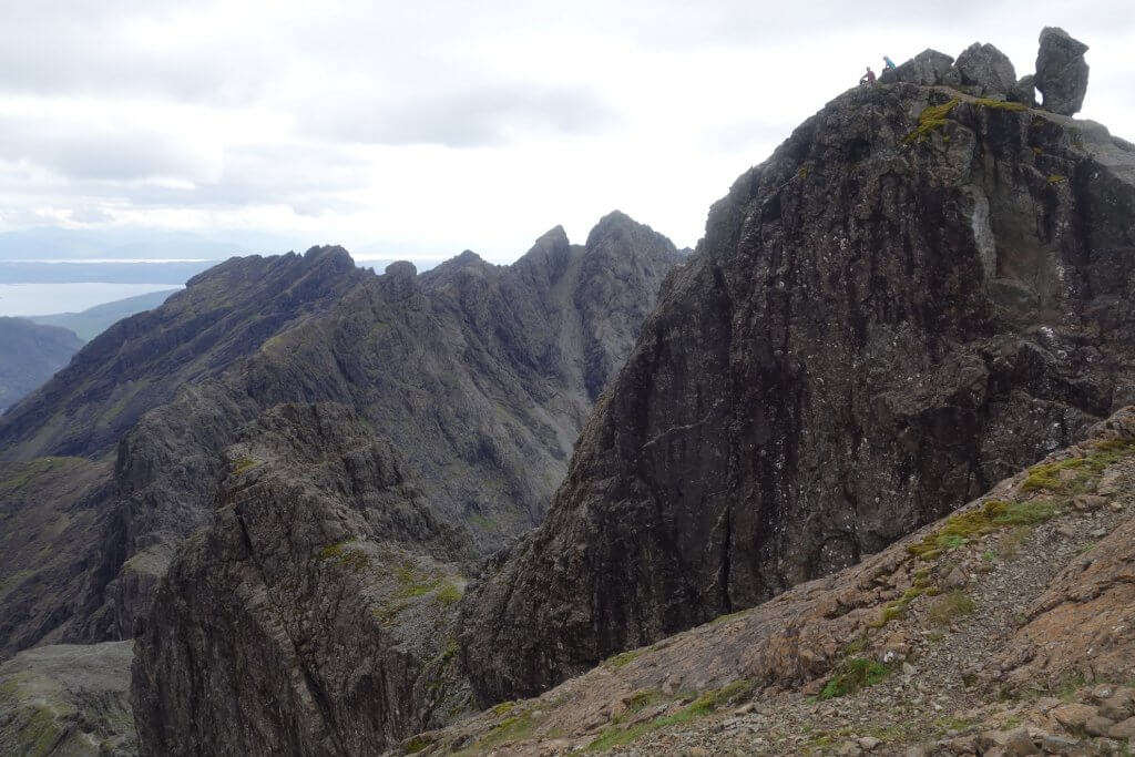 cuillins-skye-guiding