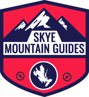 Skye Mountain Guides